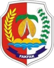 icon_fakfak